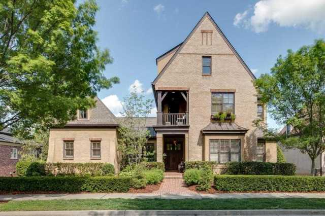 $1,299,000 - 6Br/5Ba -  for Sale in Westhaven Sec 8, Franklin