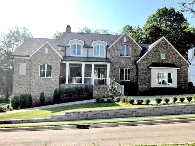 $1,445,000 - 5Br/6Ba -  for Sale in Reserve At Temple Hills, Franklin
