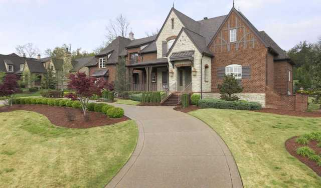 $1,099,000 - 5Br/7Ba -  for Sale in Estates At 12 Stones Ph 2, Goodlettsville