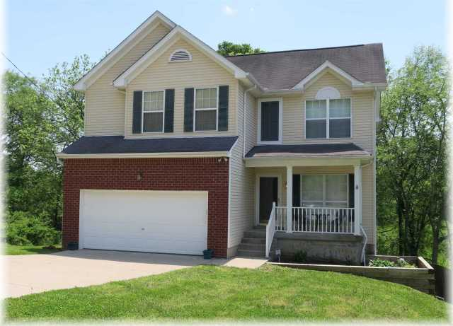 $259,900 - 4Br/4Ba -  for Sale in North Pointe Ph 2, Goodlettsville