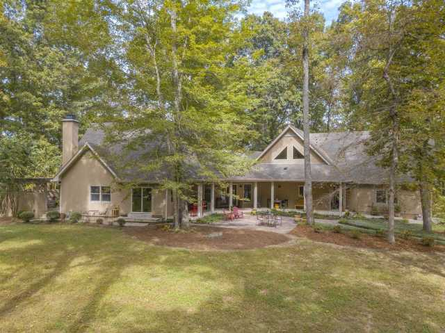 $1,500,000 - 5Br/5Ba -  for Sale in Forest Meadows, Kingston Springs