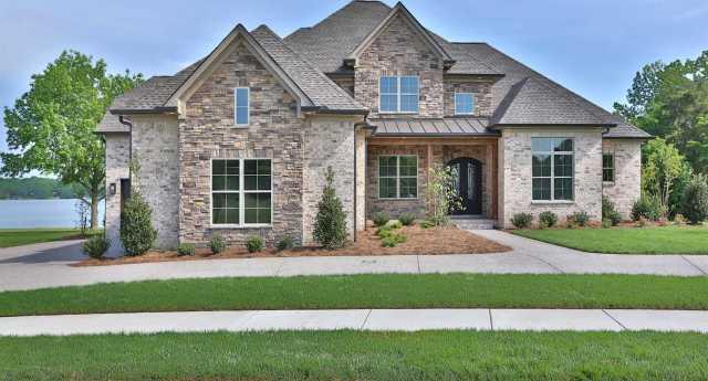 $1,699,000 - 5Br/6Ba -  for Sale in Bell Harbor, Hendersonville
