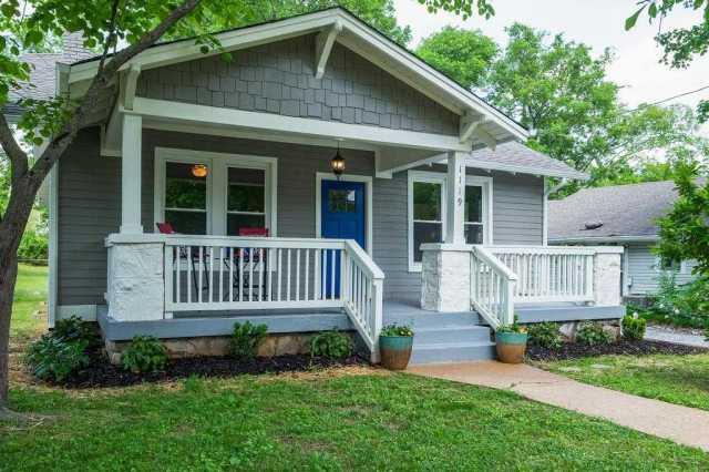 $384,900 - 3Br/2Ba -  for Sale in Inglewood Place, Nashville