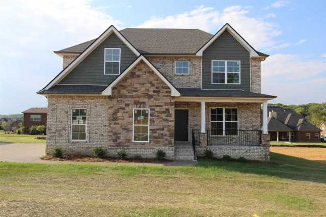 $339,900 - 3Br/3Ba -  for Sale in Pinnacle Point, Lavergne