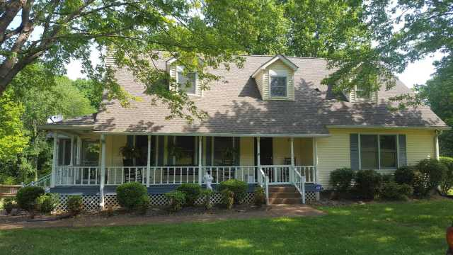 $330,000 - 4Br/3Ba -  for Sale in N/a, Greenbrier