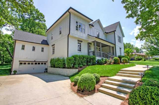 $1,299,000 - 5Br/5Ba -  for Sale in Hillwood / West Meade, Nashville