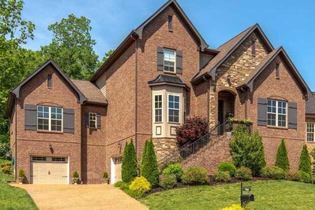 $784,900 - 4Br/4Ba -  for Sale in Natchez Pointe, Nashville