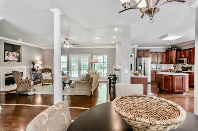 $599,900 - 5Br/5Ba -  for Sale in Jackson Acres, Old Hickory