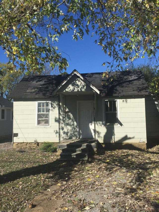$89,900 - 2Br/1Ba -  for Sale in Dabbs & Elliott, Old Hickory