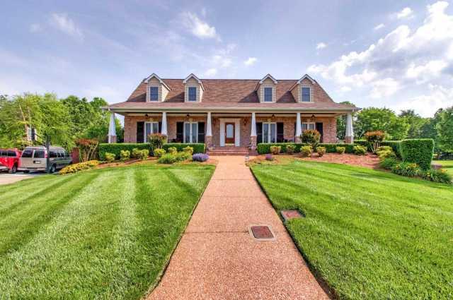 $750,000 - 5Br/6Ba -  for Sale in Oakleigh Sec 1-a, Murfreesboro