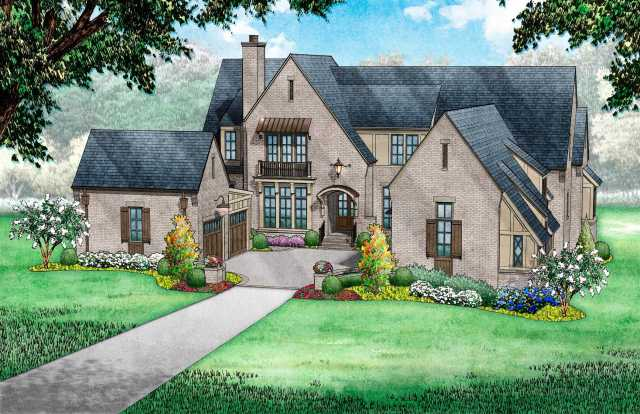 $1,449,888 - 5Br/7Ba -  for Sale in The Grove, College Grove