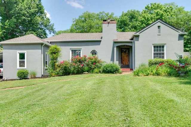 $459,900 - 2Br/1Ba -  for Sale in Inglewood, Nashville