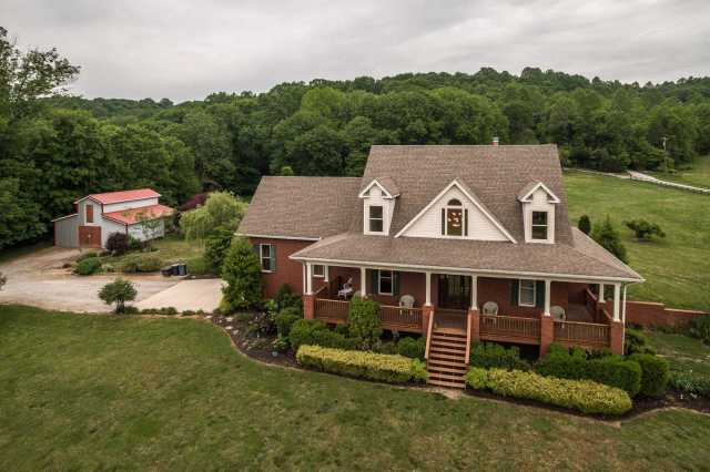 $465,000 - 3Br/3Ba -  for Sale in Williams, Goodlettsville