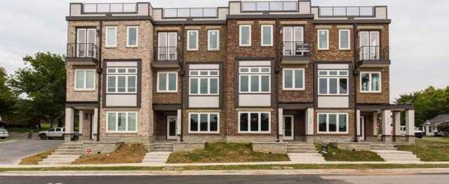 $570,000 - 3Br/4Ba -  for Sale in Cook's Landing, Old Hickory