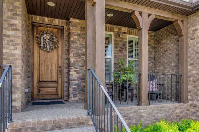 $439,500 - 4Br/3Ba -  for Sale in The Reserve At Stone Hall, Hermitage