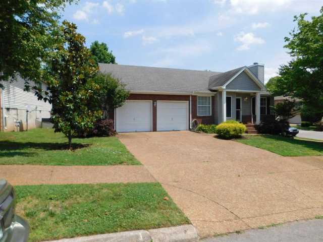 $299,000 - 3Br/2Ba -  for Sale in Falcon Creek Sec 2, Franklin