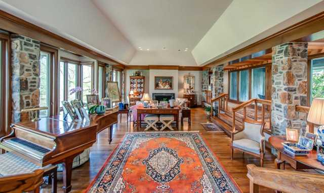 $2,900,000 - 5Br/5Ba -  for Sale in 172 Ac Secluded Estate, Burns