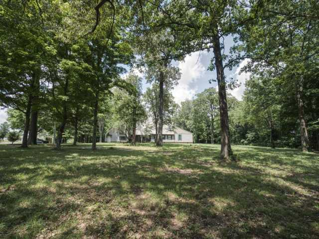 $499,900 - 5Br/6Ba -  for Sale in Rural, Springfield