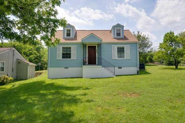 $140,000 - 4Br/2Ba -  for Sale in Tom Sapienza & Helen Belsk, Old Hickory