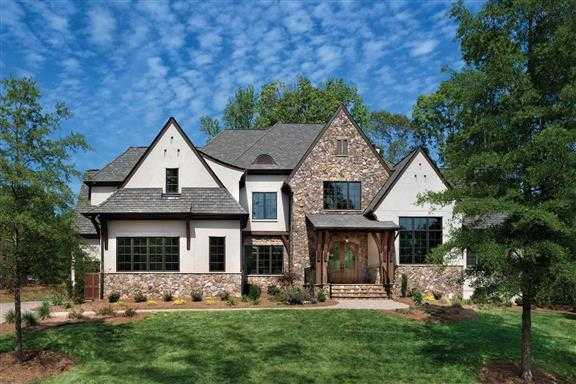 $1,450,000 - 4Br/6Ba -  for Sale in Hideaway At Arrington, College Grove