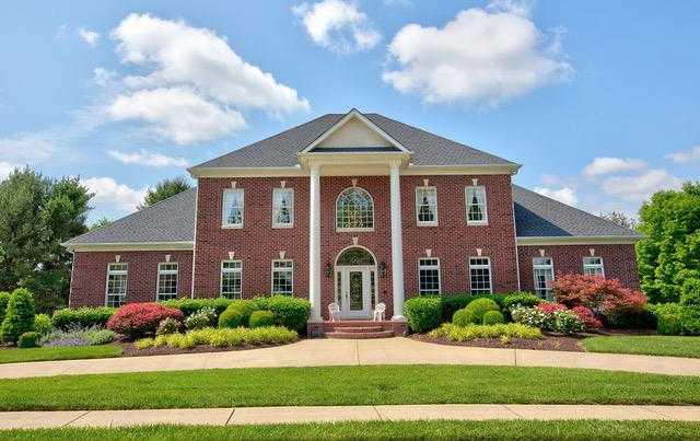 $790,000 - 5Br/5Ba -  for Sale in Broadlands, Murfreesboro