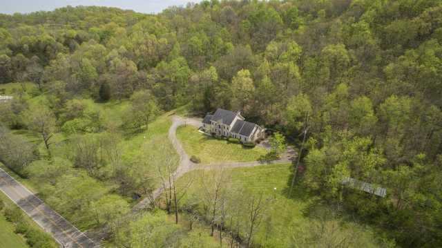$799,900 - 4Br/5Ba -  for Sale in 17 Beautiful Acres, Goodlettsville
