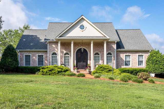 $499,900 - 4Br/4Ba -  for Sale in Castleberry Farm Ph 2-a, Fairview