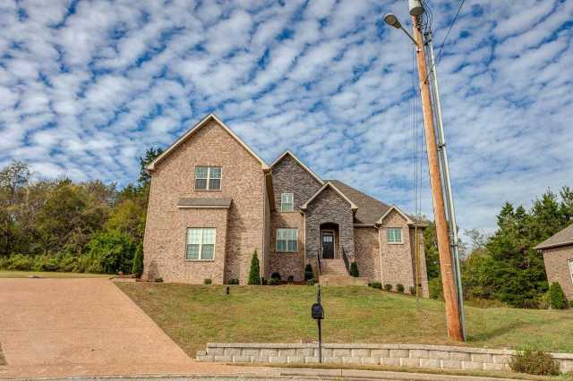 $440,000 - 1Br/5Ba -  for Sale in Cherry Grove, Whites Creek