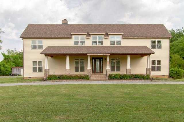 $514,900 - 5Br/4Ba -  for Sale in Lavergne Couchville Pike, Antioch