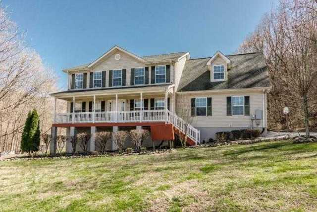 $325,000 - 4Br/3Ba -  for Sale in None, Bethpage