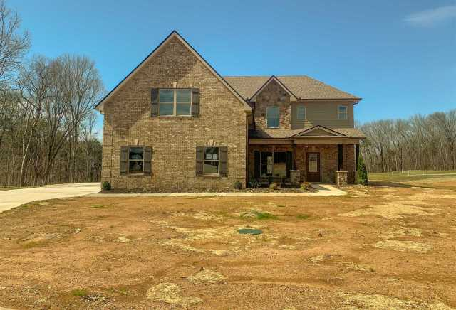 $399,800 - 5Br/4Ba -  for Sale in Cascade Falls, Murfreesboro