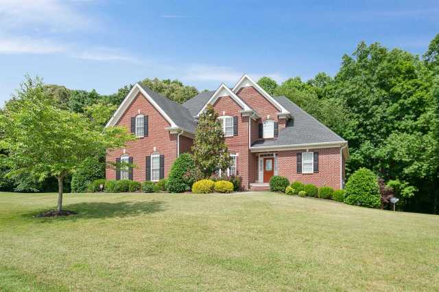 $464,900 - 4Br/4Ba -  for Sale in Lexington Subdivision, Pleasant View