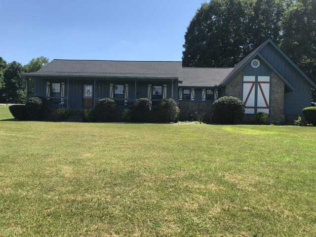 $274,900 - 3Br/3Ba -  for Sale in None, Goodlettsville