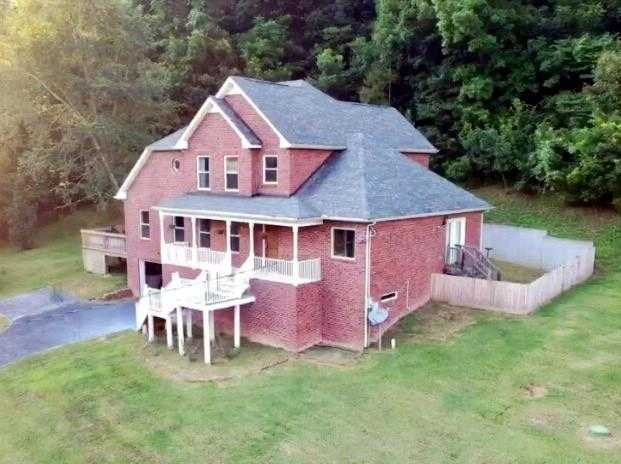 $374,900 - 3Br/4Ba -  for Sale in Whites Creek, Whites Creek