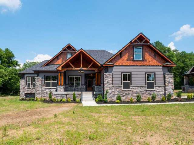 $475,000 - 3Br/3Ba -  for Sale in Neelys Bend, Madison