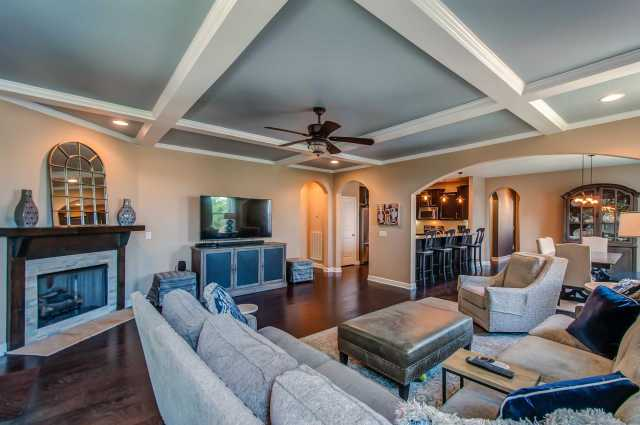 $450,000 - 4Br/3Ba -  for Sale in Cooks Landing, Hermitage