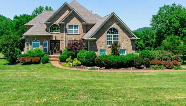 $725,000 - 6Br/5Ba -  for Sale in Ole Orchard, Whites Creek