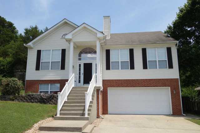 $220,000 - 3Br/2Ba -  for Sale in North Pointe Phase 1, Goodlettsville
