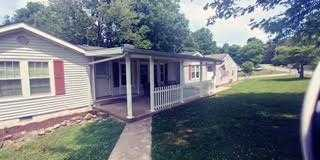 $184,900 - 3Br/2Ba -  for Sale in County Line Acres, Joelton