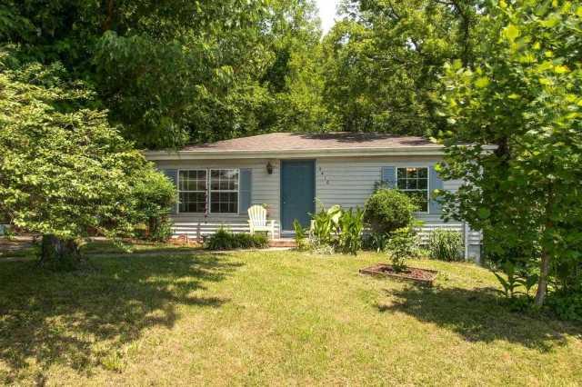 $151,500 - 3Br/1Ba -  for Sale in N/a, Nashville