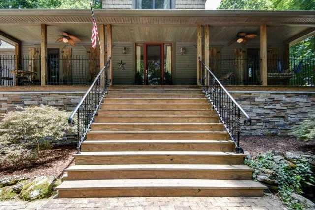 $550,000 - 3Br/4Ba -  for Sale in Beck S Branch Meadows, Burns