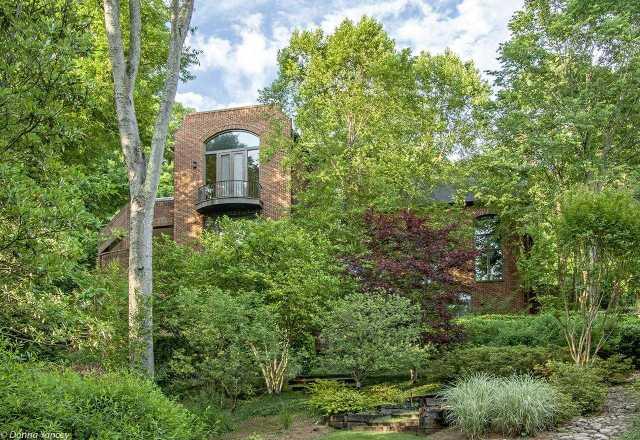 $2,750,000 - 3Br/5Ba -  for Sale in Forest Hills, Nashville