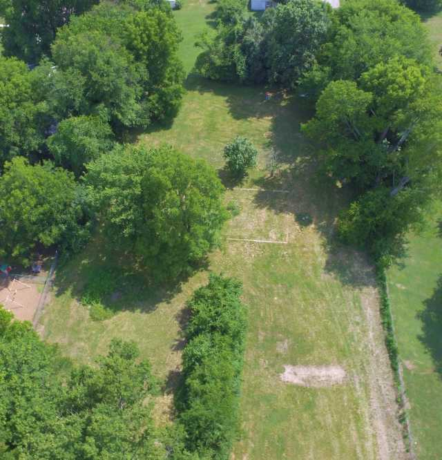 $125,000 - Br/Ba -  for Sale in Mount Pleasant