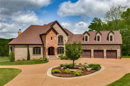 $1,099,000 - 5Br/5Ba -  for Sale in None, Goodlettsville