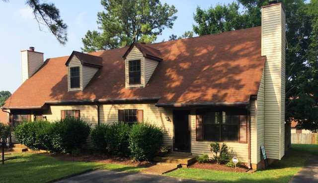 $157,900 - 3Br/2Ba -  for Sale in Quail Valley, Nashville