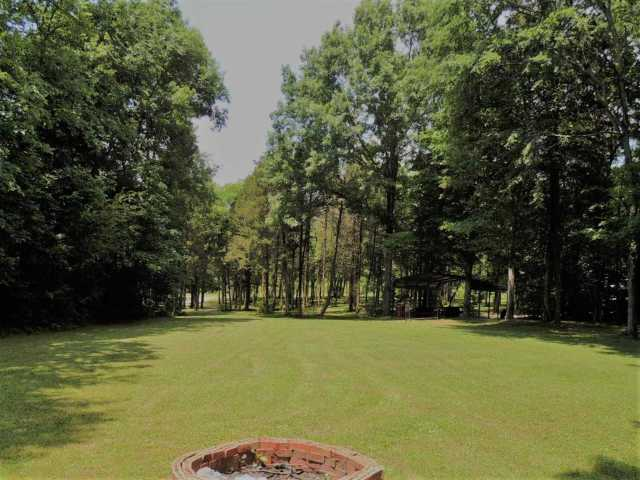 $648,900 - 4Br/3Ba -  for Sale in Brick Home On 4 Acres, Spring Hill