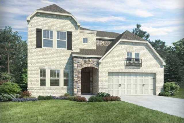 $457,110 - 4Br/4Ba -  for Sale in Highlands At Stone Hall, Hermitage