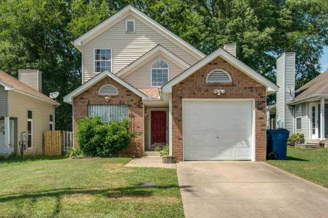 $199,900 - 3Br/2Ba -  for Sale in North Pointe Phase I, Goodlettsville