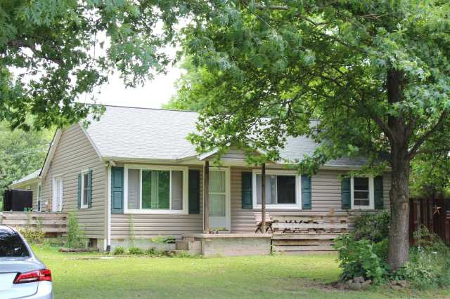 $138,500 - 3Br/1Ba -  for Sale in N/a, Joelton