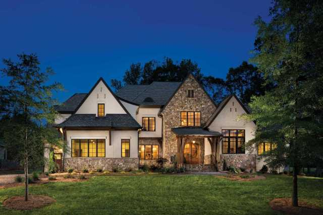 $1,400,000 - 4Br/6Ba -  for Sale in Fairvue Plantation, Gallatin